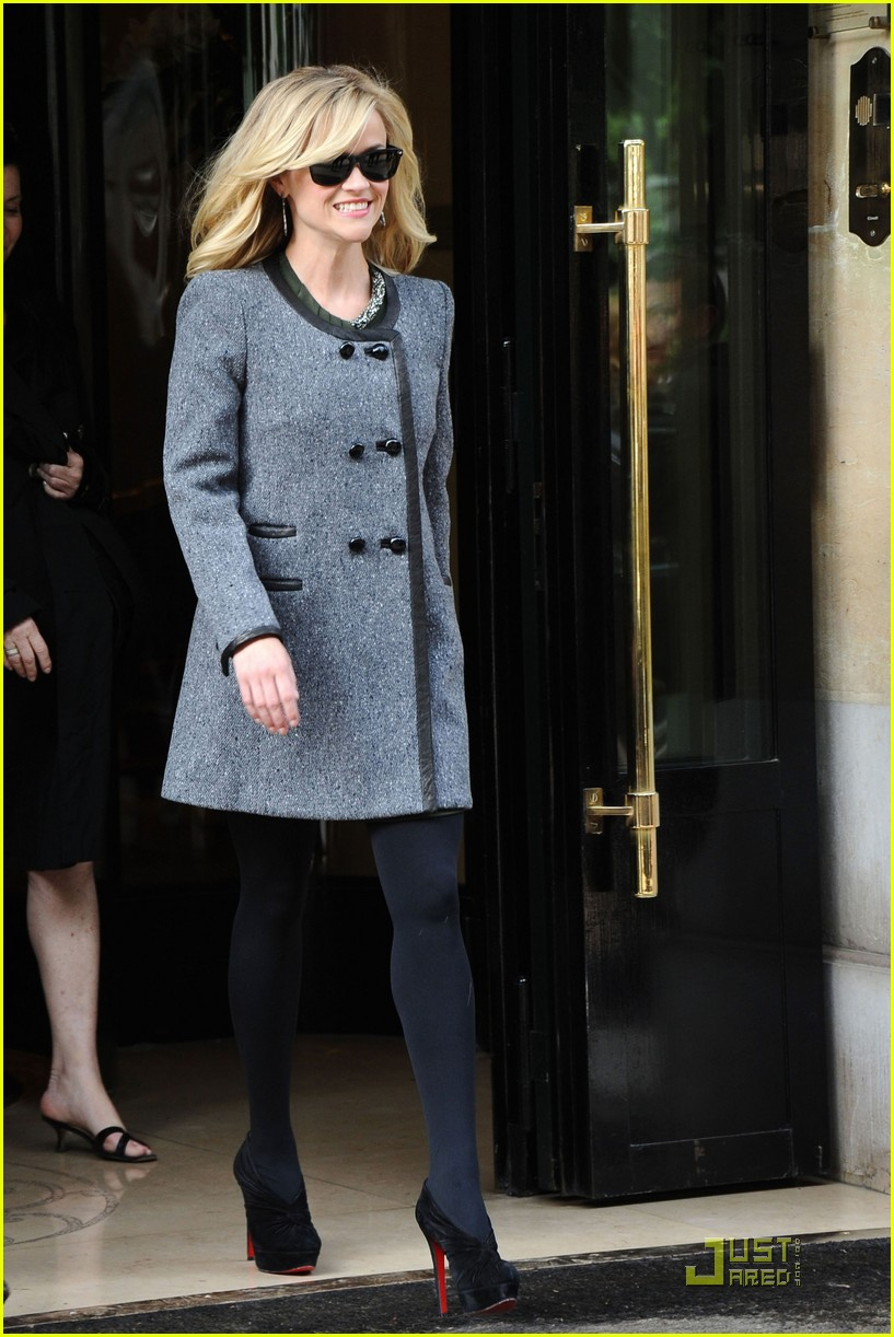 reese witherspoon paris hotel 012539278