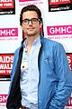 matt bomer aids walk 01