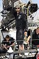 adrien brody hugo boss yacht 02