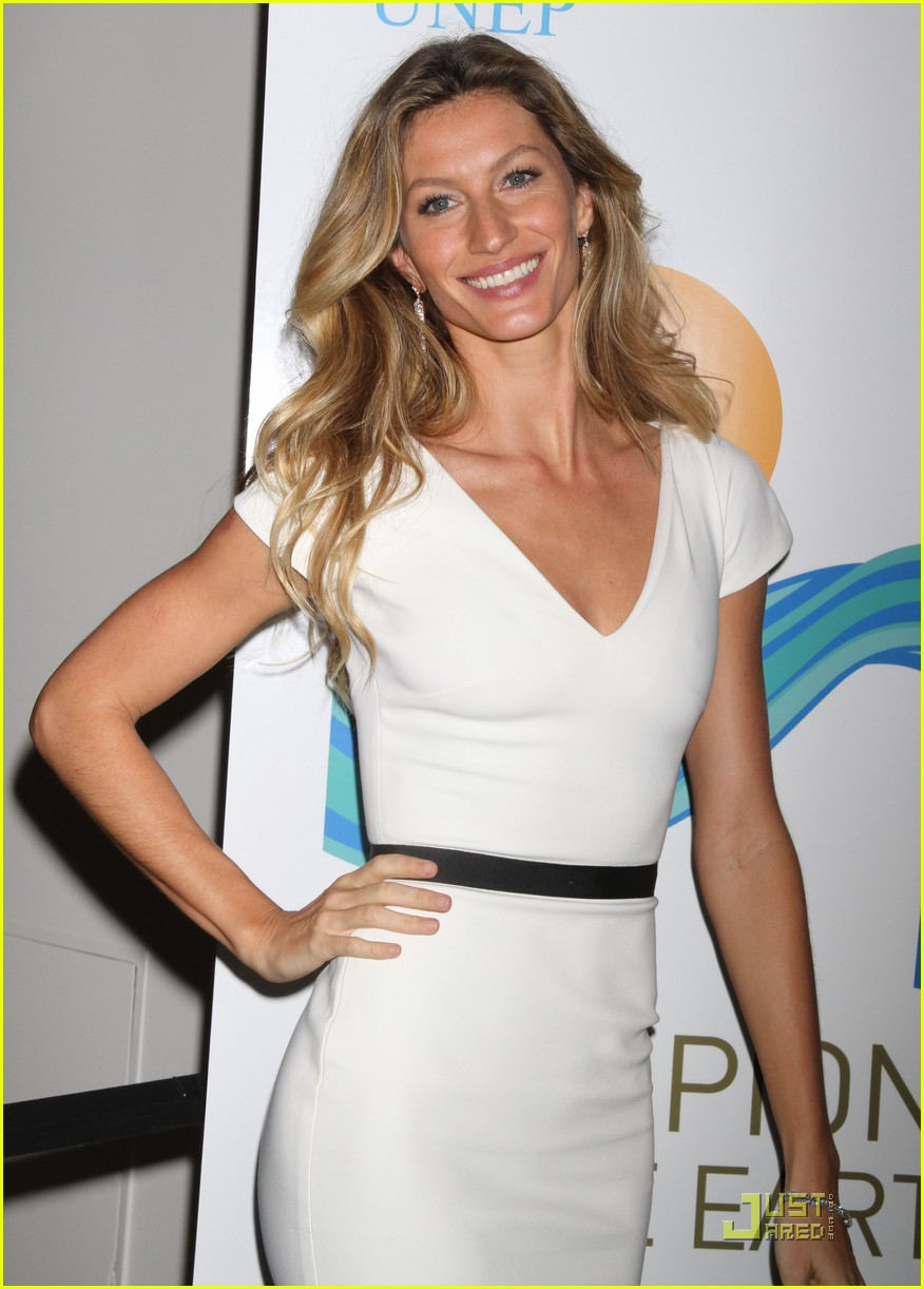 gisele bundchen un premier global awards 02