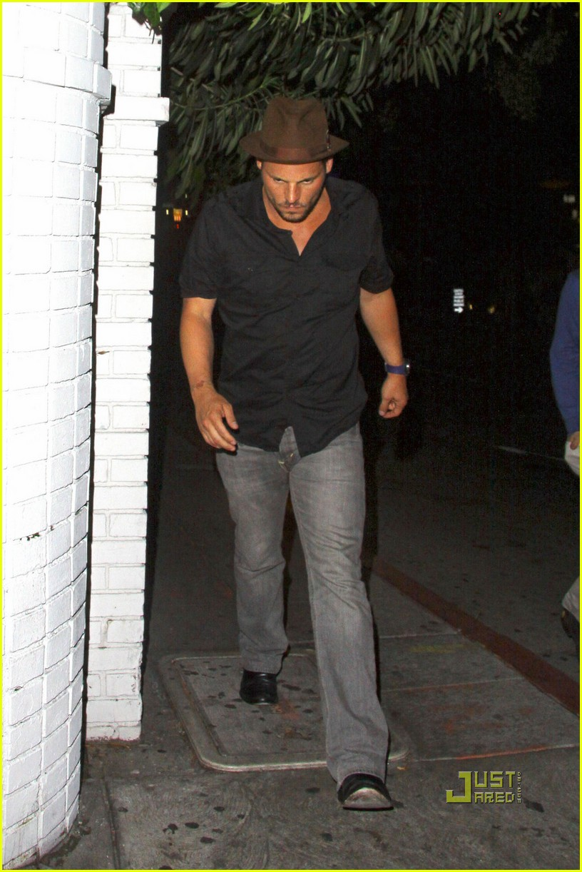 justin chambers chateau marmont 03