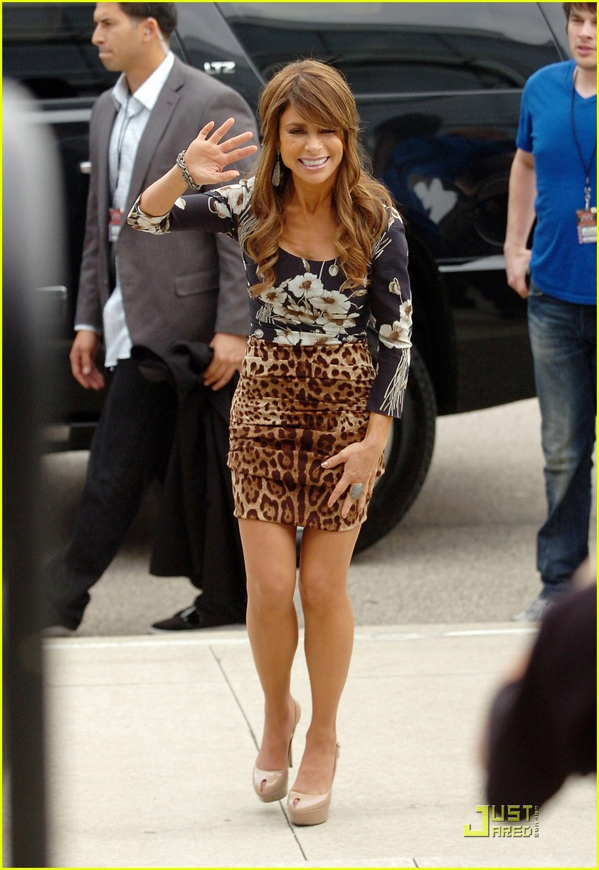 cheryl cole x factor auditions 13