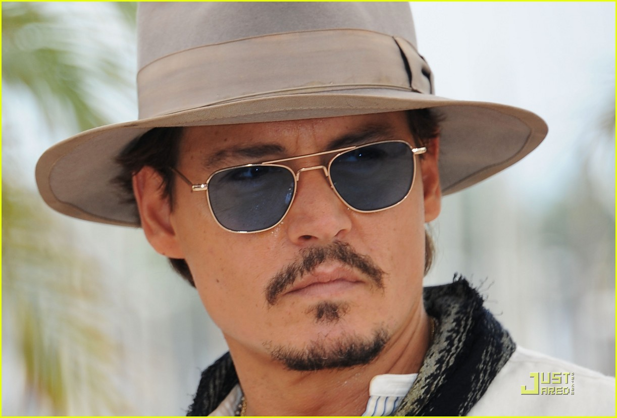 penelope cruz johnny depp pirates cannes 10