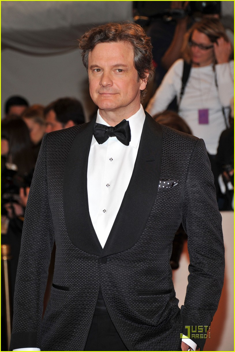 colin firth met ball 2011 01