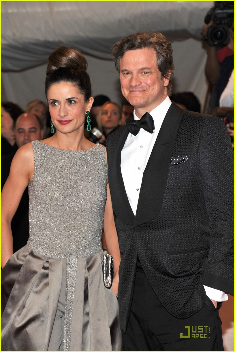 colin firth met ball 2011 04