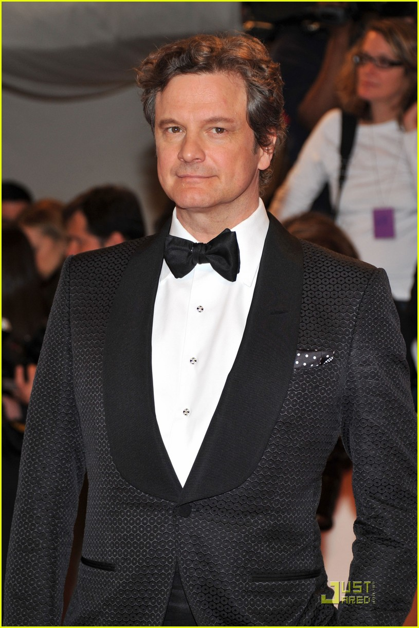 colin firth met ball 2011 05