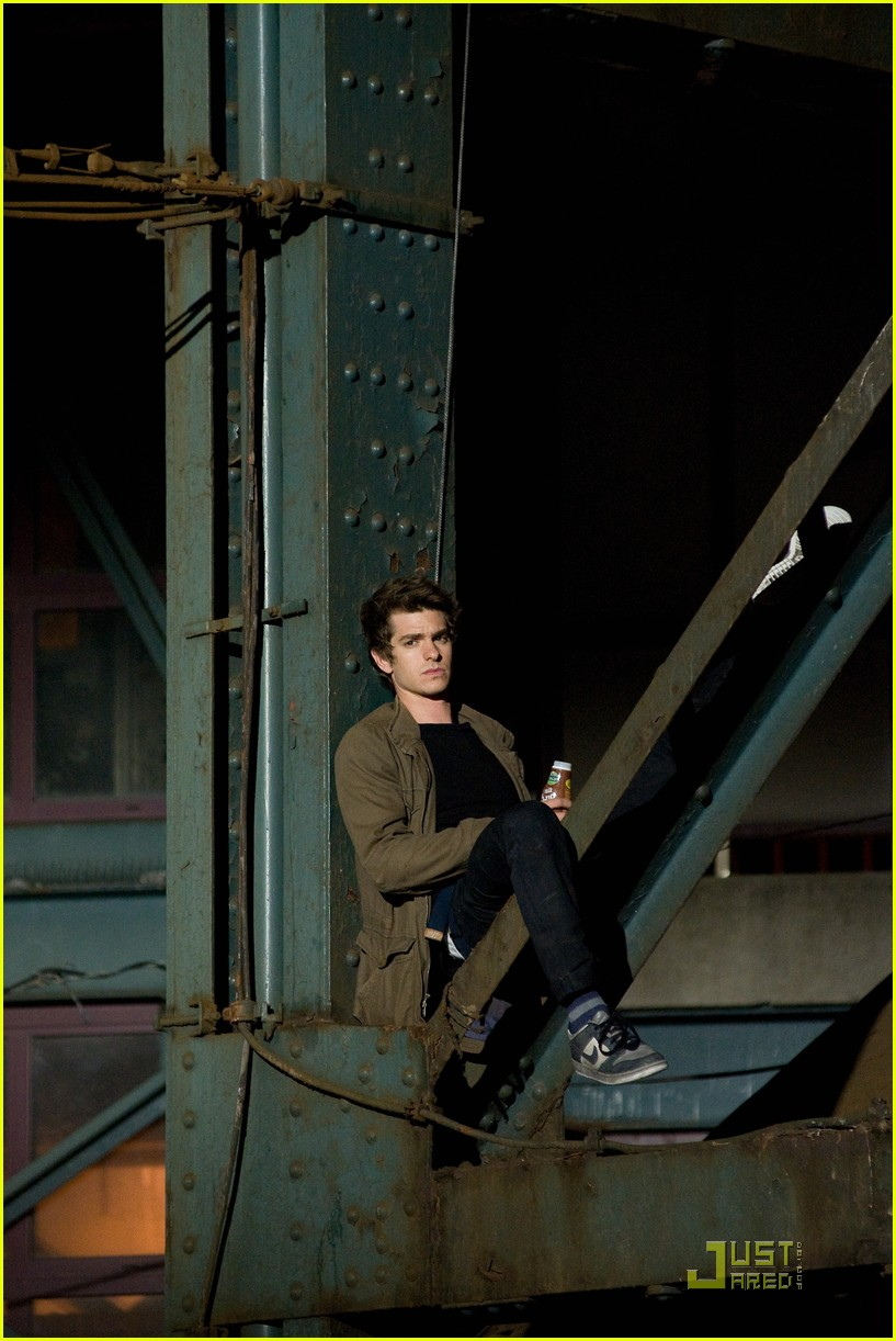 andrew garfield martin sheen 03