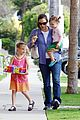 jennifer garner birthday bash 06