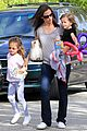 jennifer garner mothers day tobey maguire 01