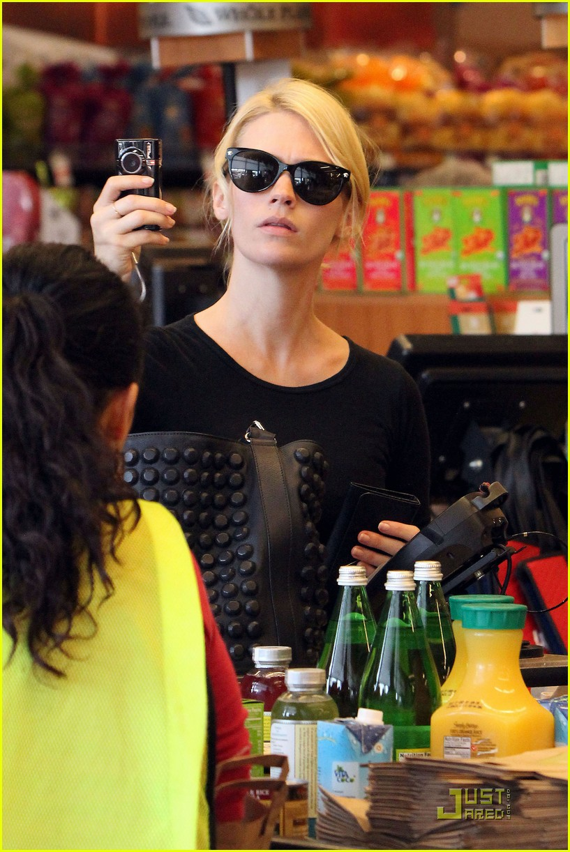 january jones grocery 14