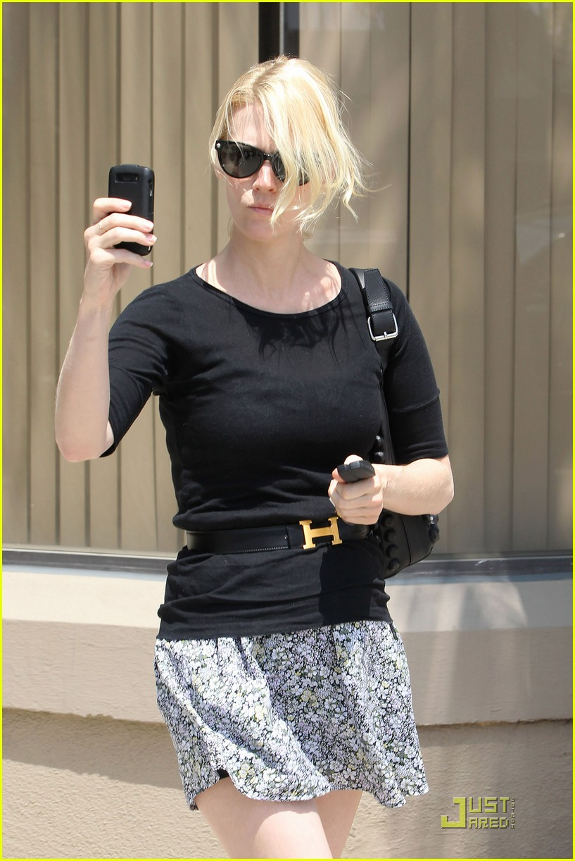january jones grocery 18