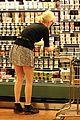 january jones grocery 21