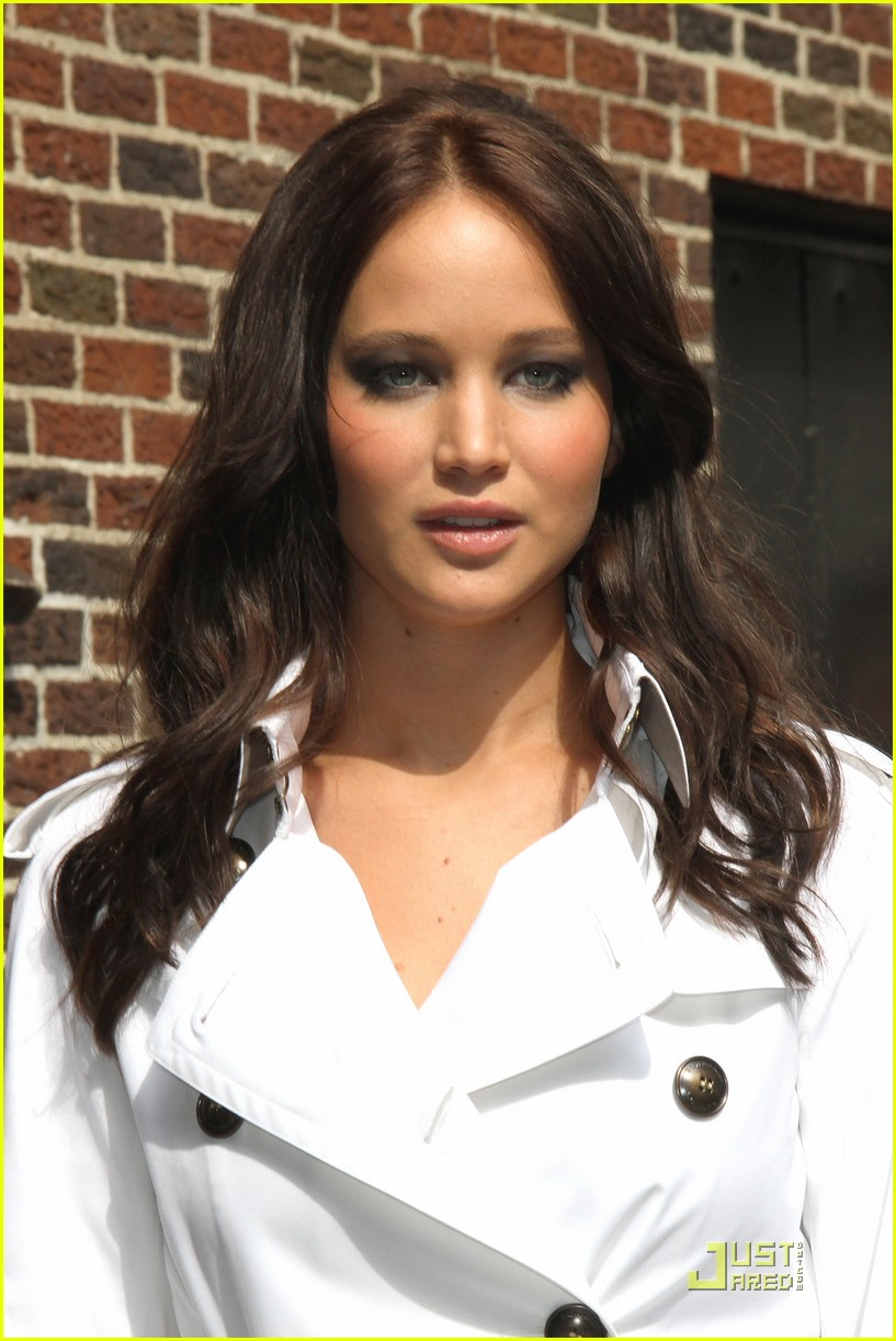 jennifer lawrence letterman 04