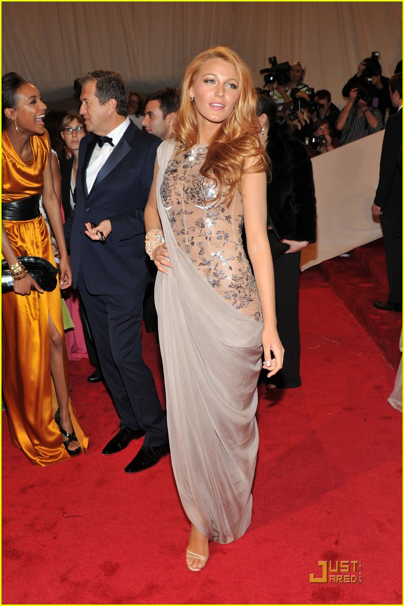 blake lively met ball 052540110
