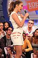 jennifer lopez cutout dress 04