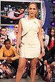 jennifer lopez cutout dress 05