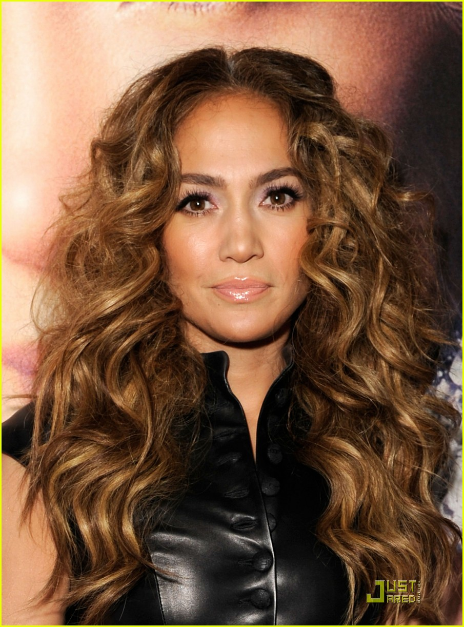 jennifer lopez love cd signing 06