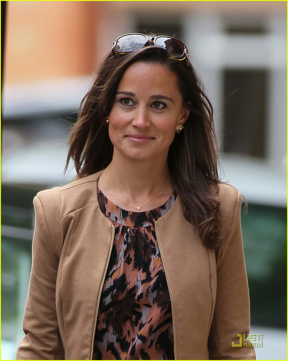 pippa middleton chic shopping 012547948