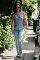 pippa middleton out and about 05