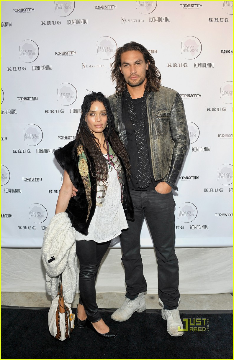 jason momoa lisa bonet shine on sierra leone 01