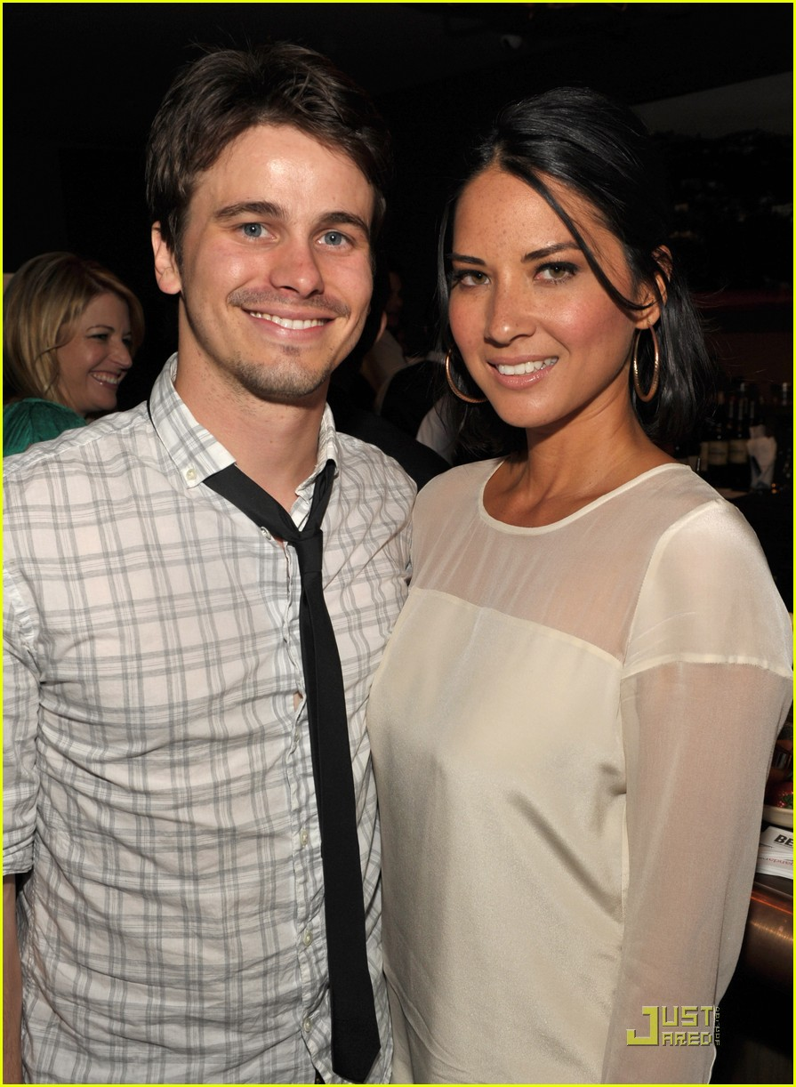 olivia munn uganda project fundrasier with jason ritter 02