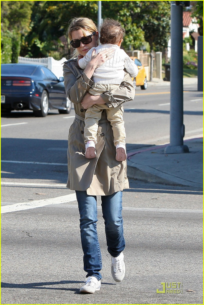 ellen pompeo lunch stella 022545272