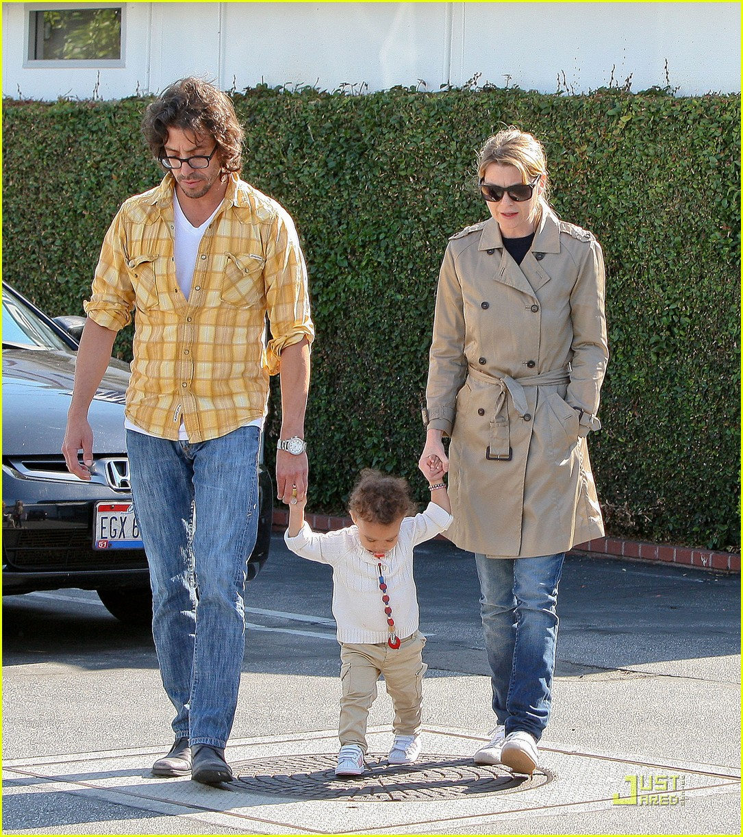 ellen pompeo lunch stella 052545275