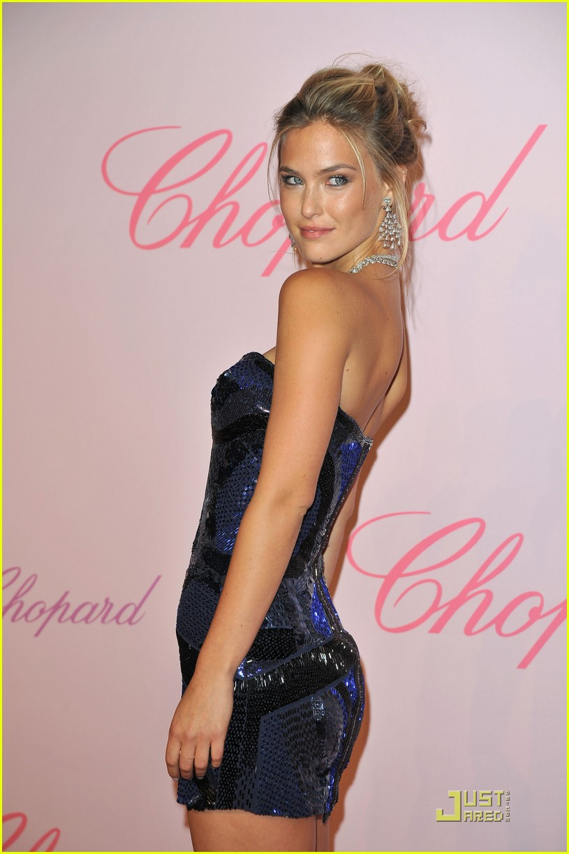 bar refaeli chopard 02