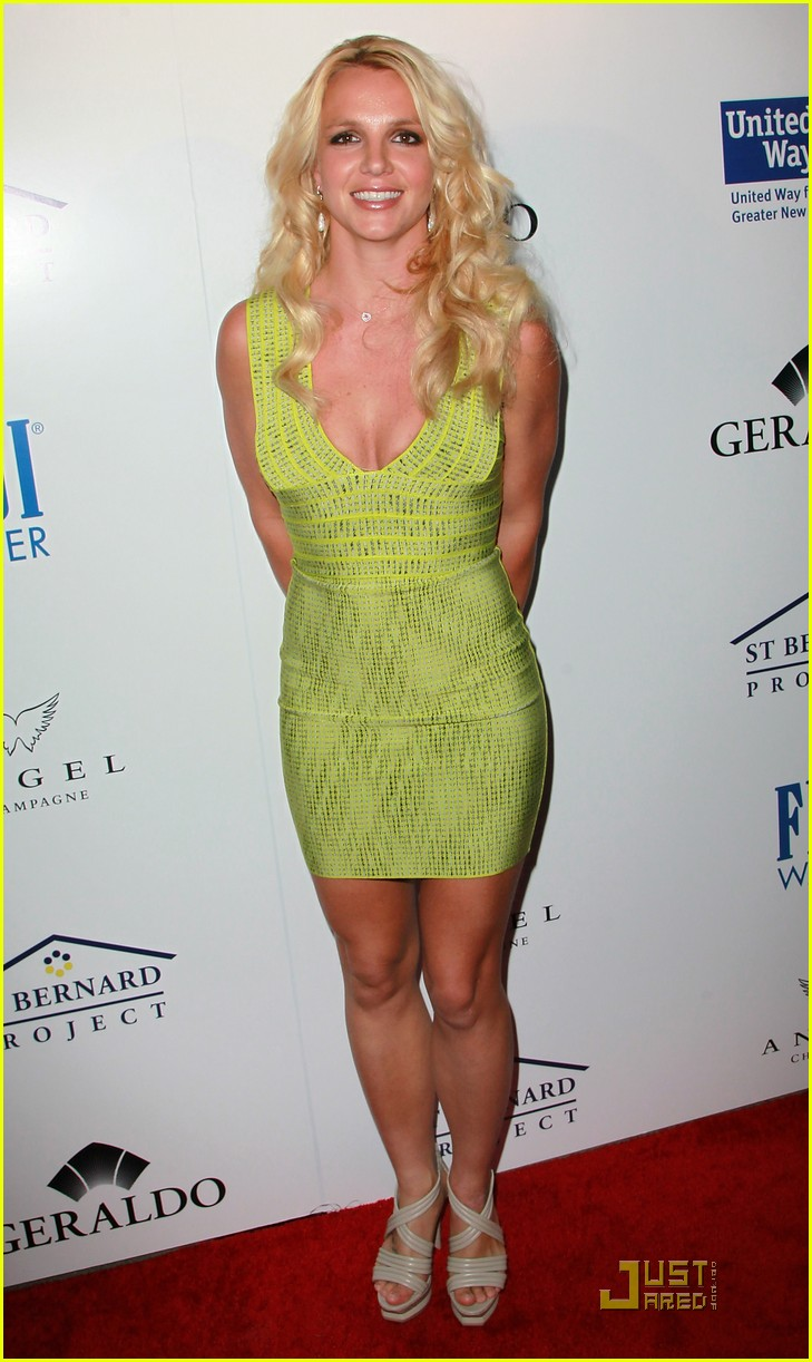 britney spears jason trawick an evening of southern style 01