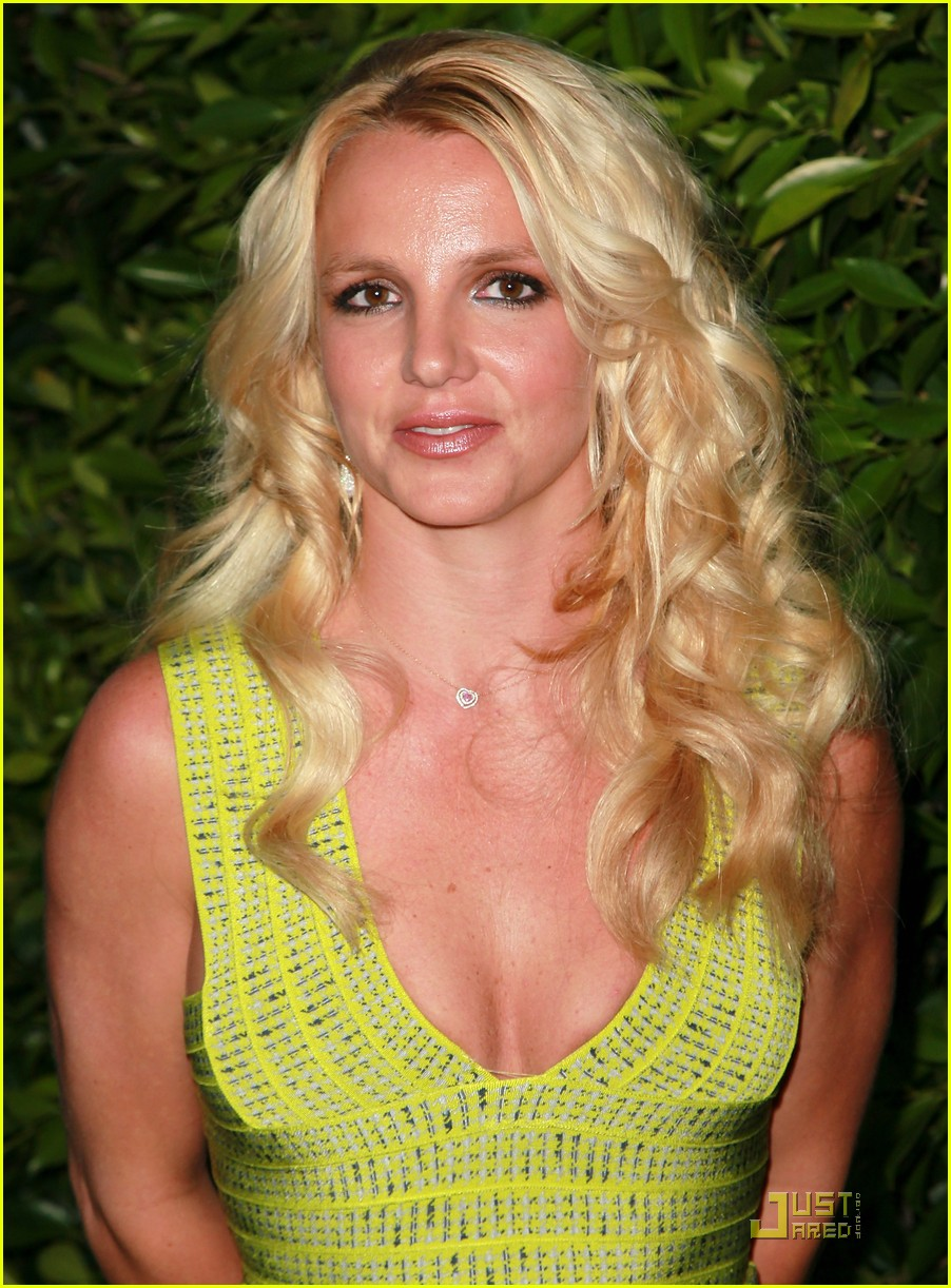 britney spears jason trawick an evening of southern style 12