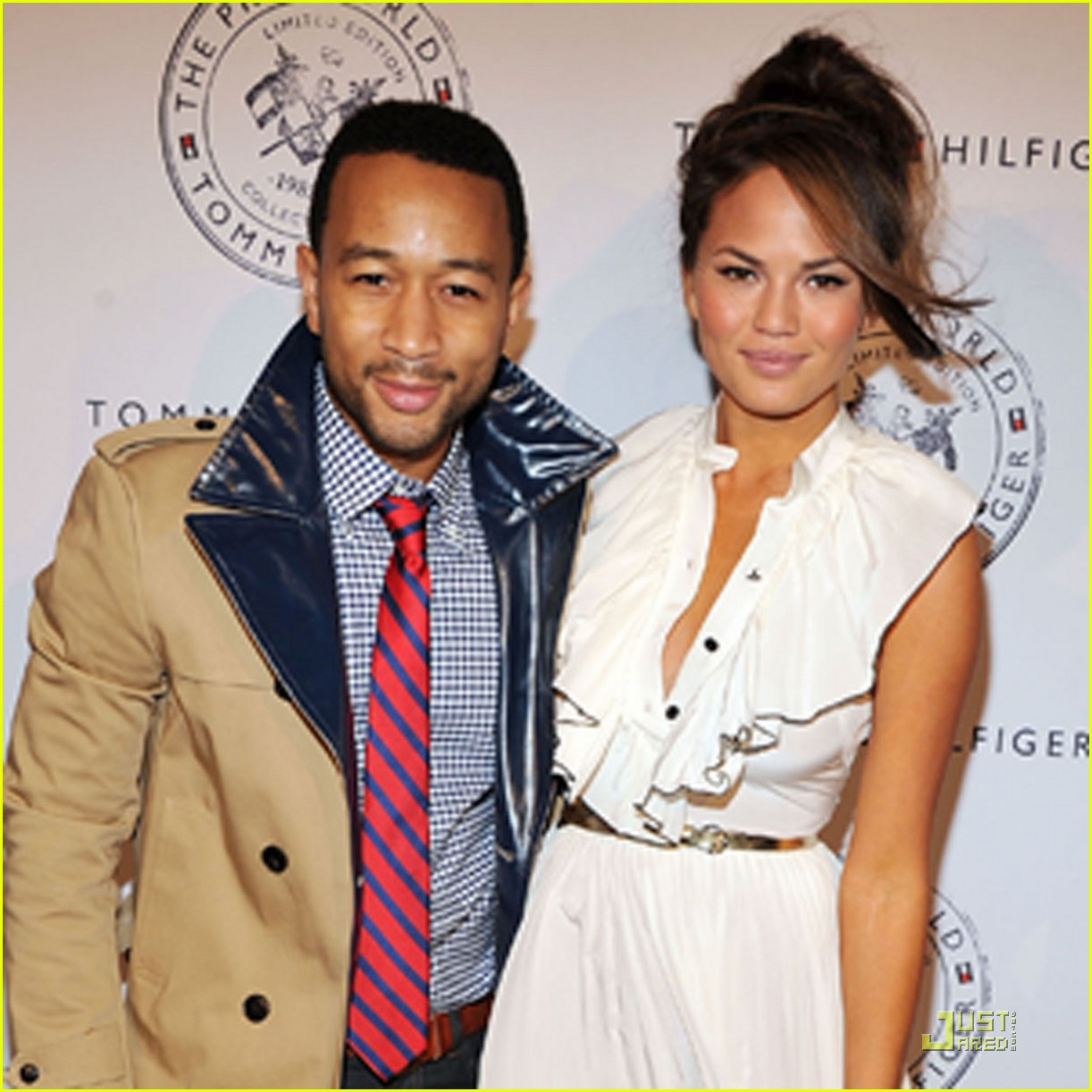 chrissy teigen legend hilfiger 03