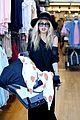 rachel zoe shopping skyler 10