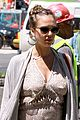 jessica alba cash warren reunion 01