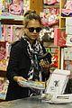 jessica alba toy store 09