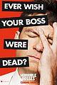 jennifer aniston horrible bosses posters 05