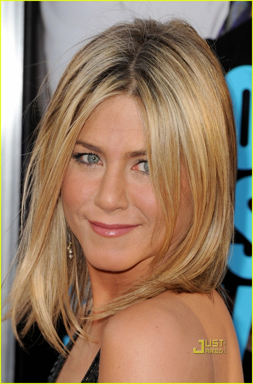 jennifer aniston horrible bosses premiere hollywood 08
