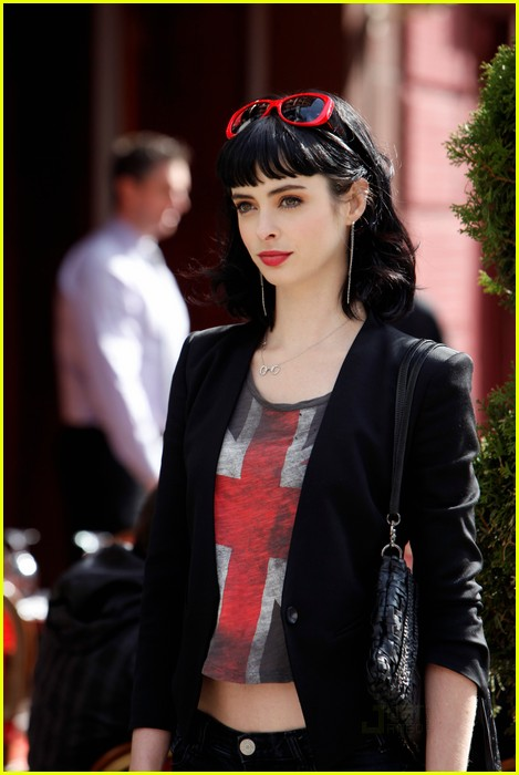james van der beek krysten ritter apartment 23 052549092