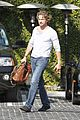 gerard butler cecconi restaurant 04