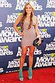 amanda bynes mtv movie awards 2011 05