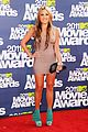 amanda bynes mtv movie awards 2011 08