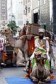 sacha baron cohen camel 05