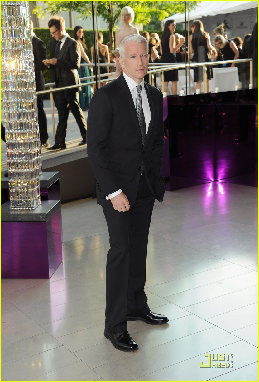 anderson cooper cfda fashion awards 03