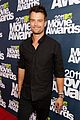 josh duhamel shia labeouf mtv movie awards 2011 01
