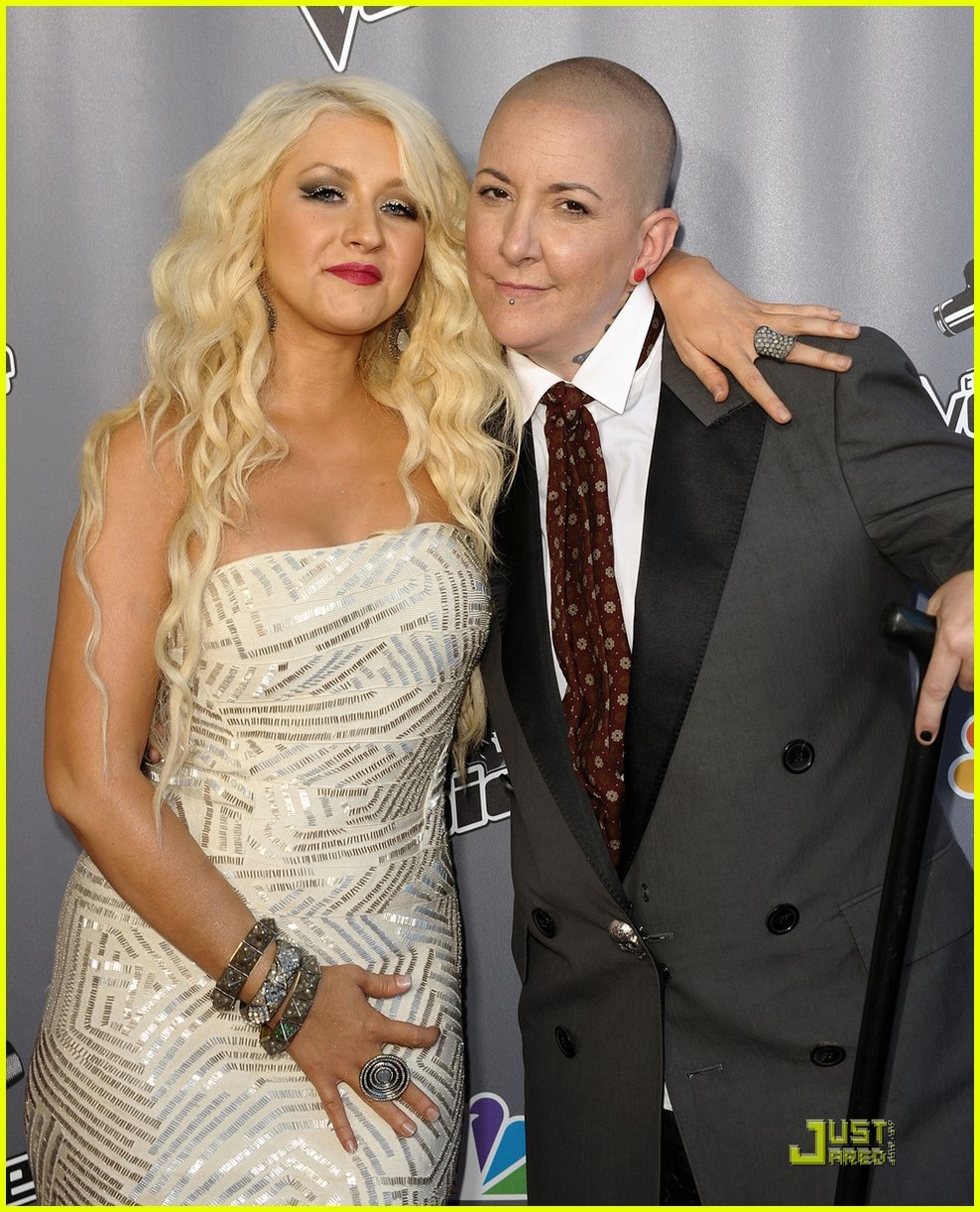 adam and christina dating 2013