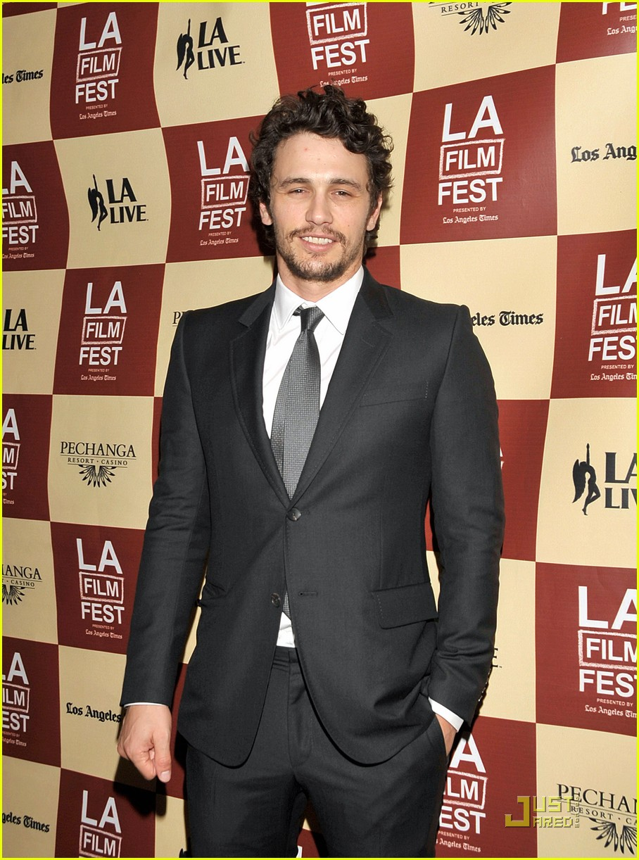 james franco film festival 01
