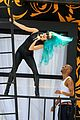 lady gaga muchmusic rehearsal 03