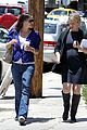 jennifer garner tavern 10