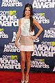 selena gomez mtv movie awards 05