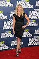 chelsea handler mtv movie awards 05