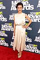 bryce dallas howard julia jones mtv movie awards 2011 04